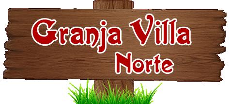 La Granja Villa